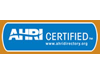 AHRI:Air-Conditioning, Heating & Refrigeration Institute:AHRI Matched equipment