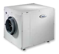 April Aire Dehumidifiers